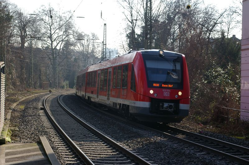 Was die Züge so bewegt ... - Seite 2 Imgp0931