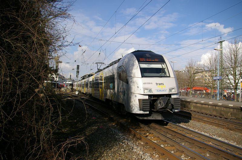 Was die Züge so bewegt ... - Seite 2 Imgp0933