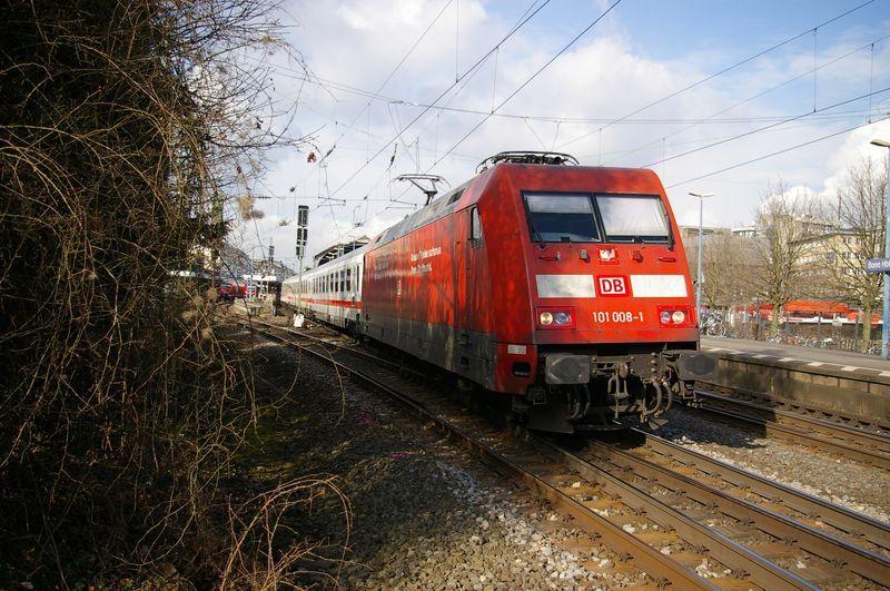 Was die Züge so bewegt ... - Seite 2 Imgp0934