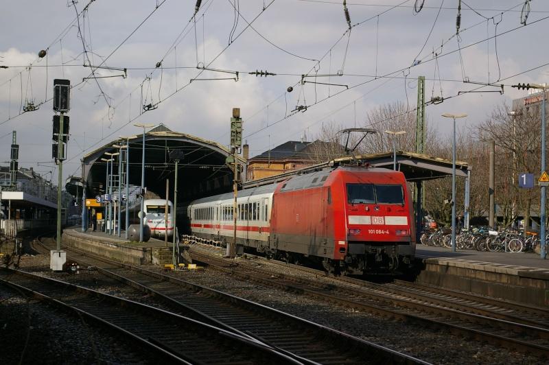 Was die Züge so bewegt ... - Seite 2 Imgp0935