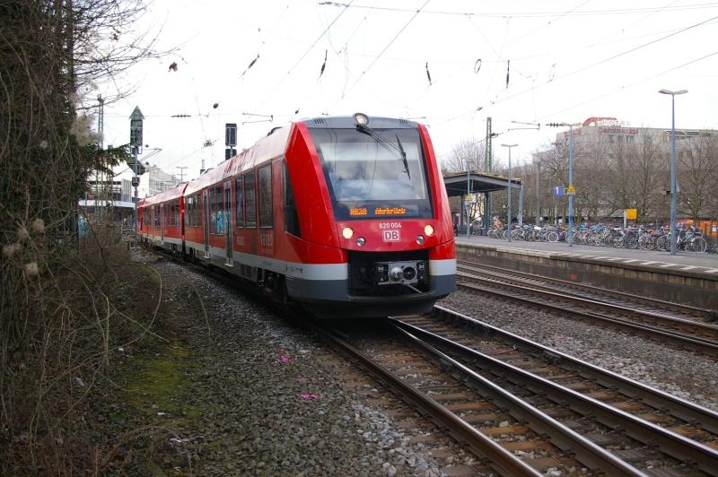 Was die Züge so bewegt ... - Seite 2 Imgp0936
