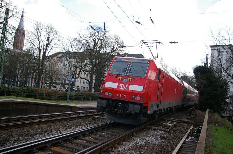 Was die Züge so bewegt ... - Seite 2 Imgp0938