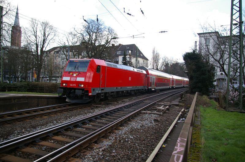 Was die Züge so bewegt ... - Seite 2 Imgp0939