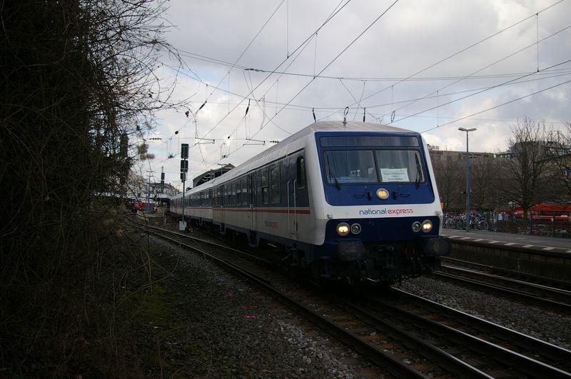 Was die Züge so bewegt ... - Seite 2 Imgp0940