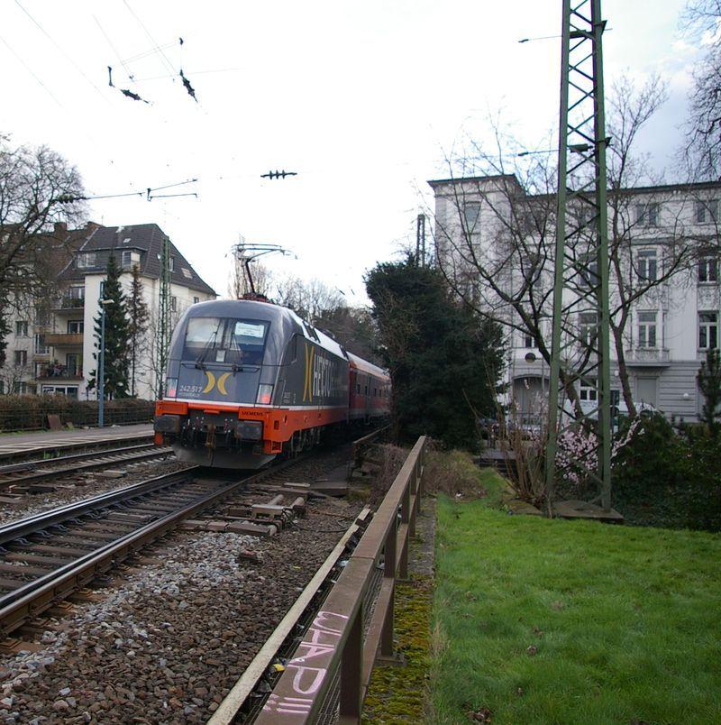 Was die Züge so bewegt ... - Seite 2 Imgp0941