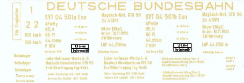 VT 04 501; Bauart Hamburg - Seite 2 Vt04_510