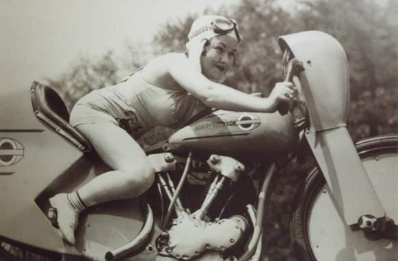 Harley de course - Page 2 61_gir10