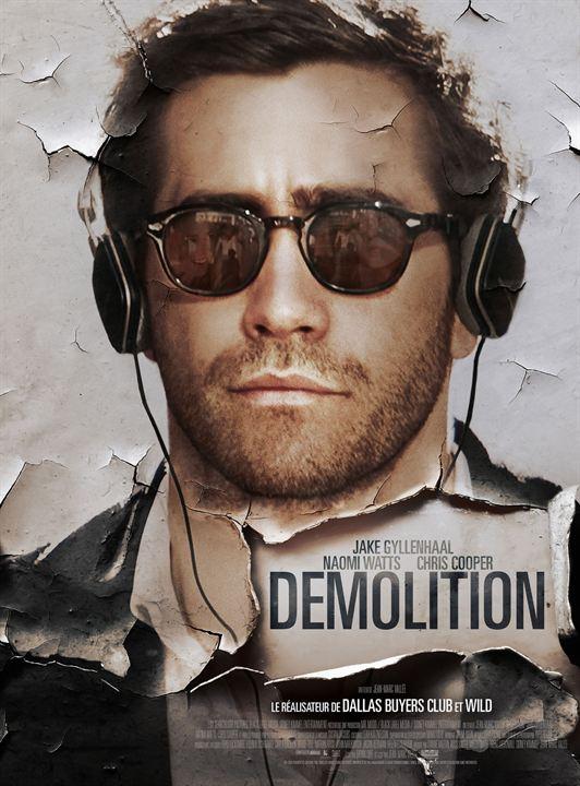 Démolition Demoli12