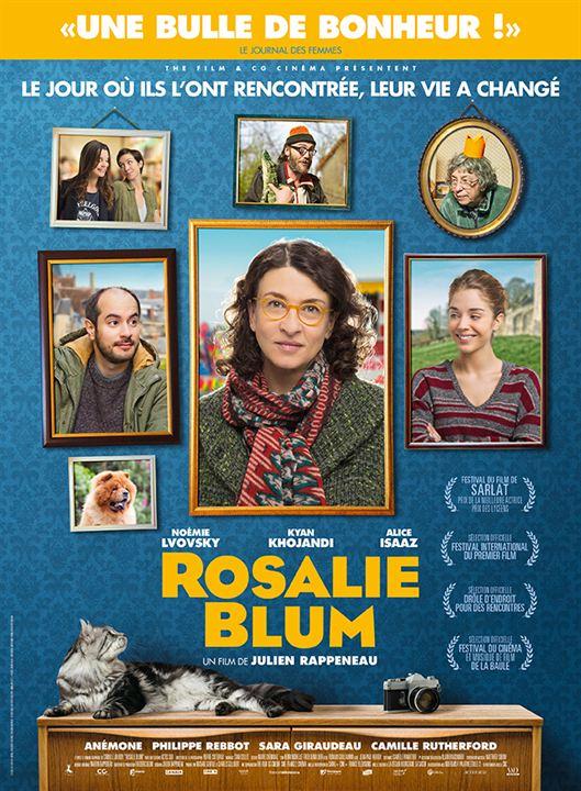 Rosalie Blum Rosali12