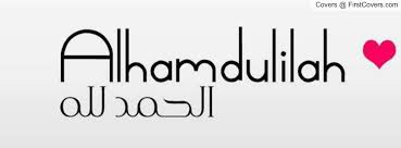 Réussir son examen, et remporter la course! - Page 3 Hamdul10