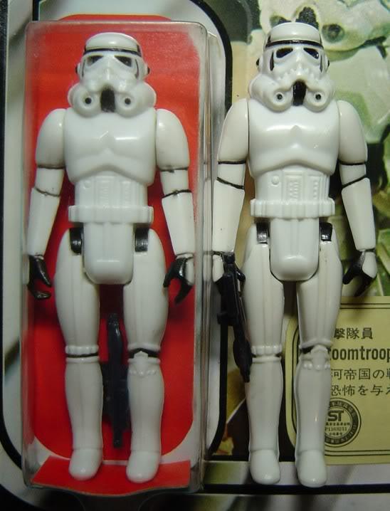 Takara Han Solo??  Image26