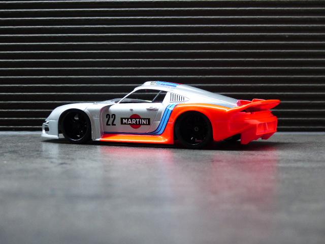 "porsche GT1 ""martini"" P1070321"
