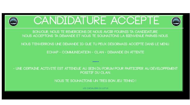 [ACCEPTE] Candidature Spitzfox Candid11
