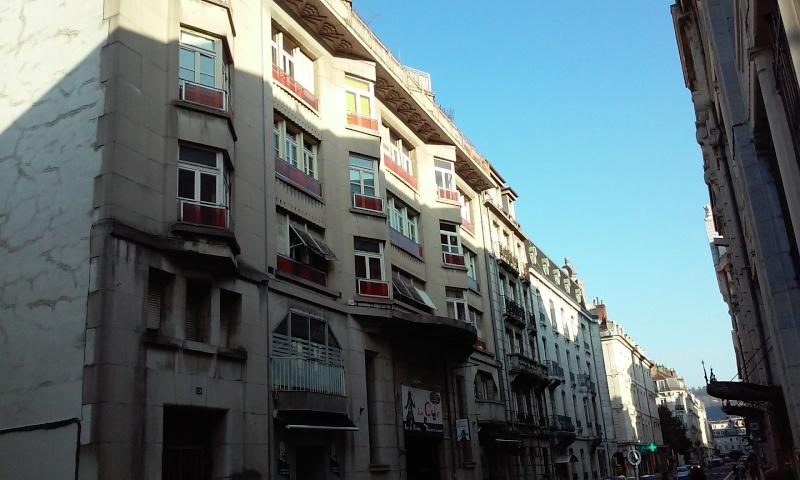 L'horlogerie et l'immobilier à Besançon - Page 4 20160331