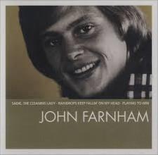 JOHN FARNHAM Downl103