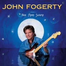 JOHN FOGERTY Downl104