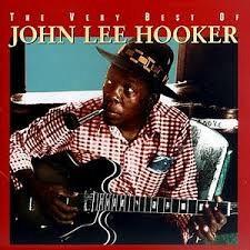 JOHN LEE HOOKER Downl106