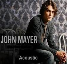 JOHN MAYER Downl107