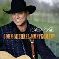 JOHN MICHAEL MONTGOMERY Downl108