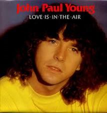 JOHN PAUL YOUNG Downl109