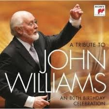JOHN WILLIAMS Downl114