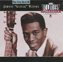 JOHNNY GUITAR WATSON Downl116