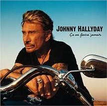 JOHNNY HALLYDAY Downl117