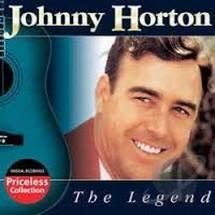 JOHNNY HORTON Downl119