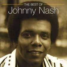 JOHNNY NASH Downl123