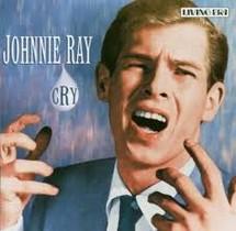 JOHNNY RAY Downl126