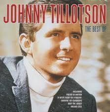 JOHNNY TILLOTSON Downl128