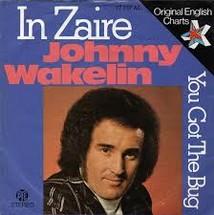JOHNNY WAKELIN Downl129