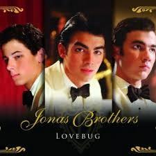 JONAS BROTHERS Downl135