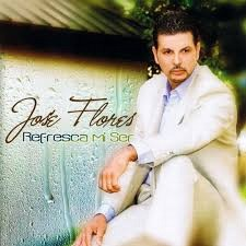 JOSE FLORES Downl144