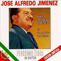 JOSE ALFREDO JIMENEZ Downl145