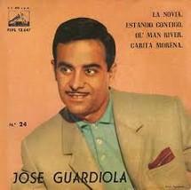 JOSE GUARDIOLA Downl149