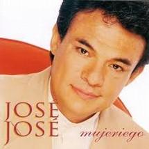 JOSE JOSE Downl150