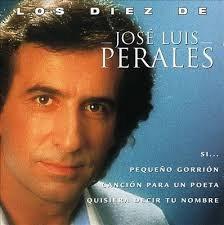 JOSE LUIS PERALES Downl151