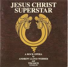 JESUS CHRIST SUPERSTAR Downlo40