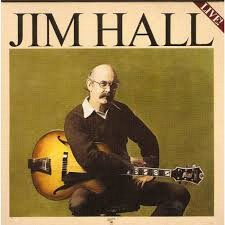 JIM HALL Downlo47
