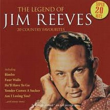 JIM REEVES Downlo49
