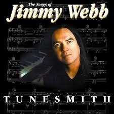 JIMMY WEBB Downlo50