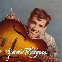 JIMMIE RODGERS Downlo51