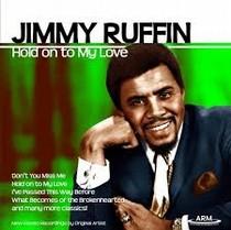 JIMMY RUFFIN Downlo61
