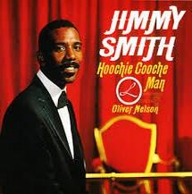 JIMMY SMITH Downlo62