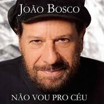 JOAO BOSCO Downlo74