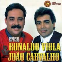 RONALDO VIOLA & JOAO CARVALHO Downlo75