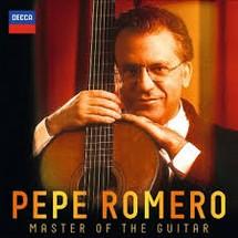 PEPE ROMERO Downlo77
