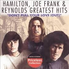 HAMILTON, JOE FRANK & REYNOLDS Downlo85