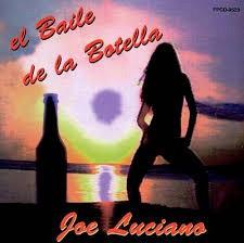 JOE LUCIANO Downlo87